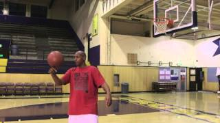 Download What Is a Triple-Double in Basketball? Video