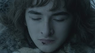 "Download ""The Past is Already Written. The Ink is Dry:″ Game of Thrones Season 6: Official Tease (HBO) Video"