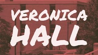 Download Residence Hall Tour - VERONICA HALL Video