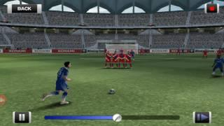 Download Main game winning eleven persib vs arema Video