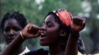 Download A luta por Angola vista do lado da UNITA - 1984 (Imagens da RTP) Video