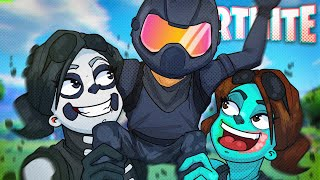 Download 11 YEAR OLD CONNOR IS BACK AND HE IS TOXIC! - Fortnite Battle Royale! Video
