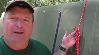 Download Truckies hitch Video