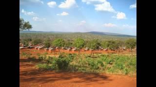 Download Yesu Mwana Wa Seremala Video