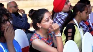 Download The Hidden Potential of Dharavi (Mumbai) | Jockin Arputham | TEDxDharavi Video
