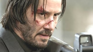 Download Ranking Every Keanu Reeves Action Movie Worst To Best Video