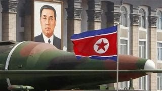 Download UN imposes new sanctions on North Korea Video