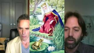 Download The Metaphysics of Pepe Video