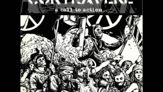 Download Contravene - A Call To Action (Full Album) Video