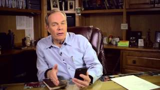 Download Ask Andrew - How to receive healing? Video