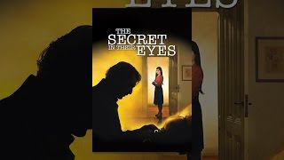 Download The Secret In Their Eyes Video
