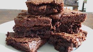 Download Valentine's Day Brownies - You Suck at Cooking (episode 57) Video