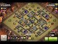 Download Estratégia de ataque de Golem + Corredor. GOHOWIPE PT CV9 Full Video