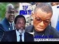 Download URGENT! NDEKO ELIEZER FRAPPE FORT, TANT QUE KABILA EST TOUJOURS LA, FATSHI DOIT FAIRE TRÈS ATTENTION Video