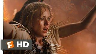 Download King Kong (1/10) Movie CLIP - Human Sacrifice (2005) HD Video