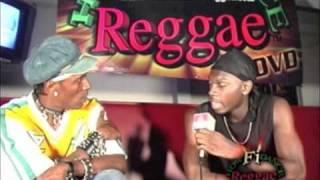 Download Boogle Mr. Wacky Last interview Video