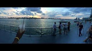 Download Winning Ways Invades Miami Beach, Forex Trader Lifestyle Video