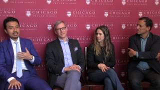 Download The LLM Experience Video