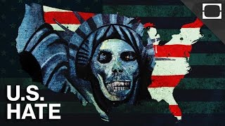 Download Which Countries Hate The United States? Video
