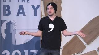 Download ai.bythebay.io: George Hotz, Self-Driving Lessons from Comma AI Video