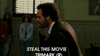 Download IMDb Video Player- Steal This Movie.flv Video
