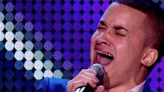 Download Jahmene's Bootcamp - The Shirelles' Will You Love Me Tomorrow - The X Factor UK 2012 Video