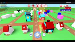 Latest Adopt Me! | 2018 Code | ROBLOX Free Download Video MP4 3GP