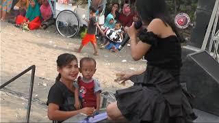 Download Sambel Goang gaVra Sedekah Laut Bojongsana 2018 [Arum Sari] Video