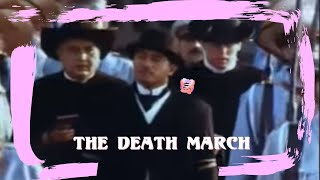 Download Rizal's March to Bagumbayan Video
