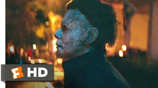 Download Halloween (2018) - Halloween Homicides Scene (3/10) | Movieclips Video