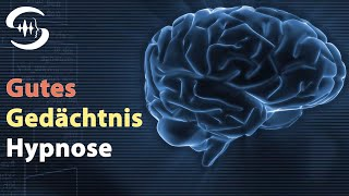 Download Gedächtnis verbessern Hypnose ☻01 Video