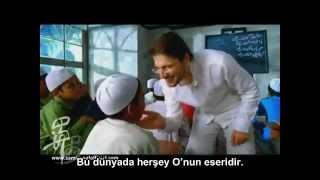 Download Sami Yusuf - Hasbi Rabbi (Türkçe Altyazılı) Video