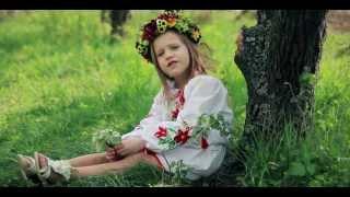 Download Чорней Аліна- ″Моїй бабусі...″ Video
