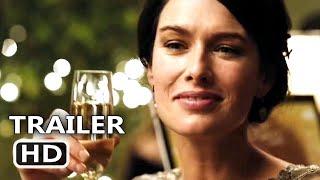 Download ZIPPER Official Trailer (Thriller) Lena Headey Movie HD Video
