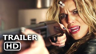 Download 68 KILL Official Trailer (2017) Action Movie HD Video
