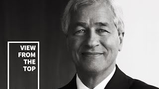 Download Jamie Dimon, Chairman, President, and CEO of JPMorgan Chase Video