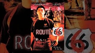 Download Route 666 Video