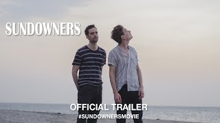 Download Sundowners (2017) | Official Trailer HD Video