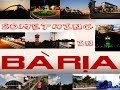 Download Bà Rịa timelapse - Something in Ba Ria Video