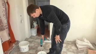 Download Как качественно покрасить потолок Video