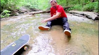 Download Skateboarders vs. Humility (Hilarious & Serious Slam Compilation!) Video