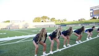 Download Aggie Idol 2017 Swim and Dive Team Video