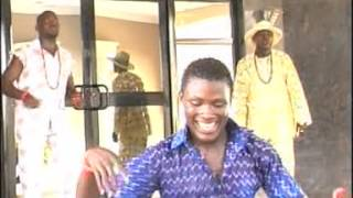 Download UCHE NWALAMA (UWA ZULU ONYE Pt 1: Asaba DELTA STATE Video
