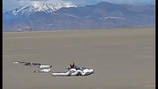 Download 10 Filmed Cases Of Alien UFO Landings With Alive Extraterrestrials Captured On Camera Video