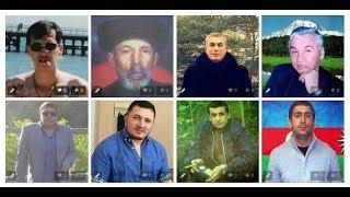 Download Азербайджанские Воры в Законе Video