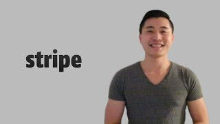 Download What is Stripe? Or Stripe - A Comprehensive Overview Video