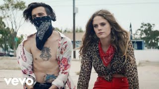 Download The 1975 - Robbers (Explicit) Video