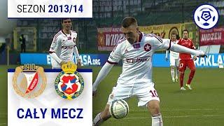 Download Widzew Łódź - Wisła Kraków [1. połowa] sezon 2013/14 kolejka 29 Video