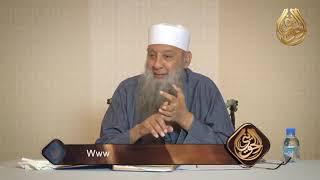 Download مقطع يريح القلوب: محنة الدين ومحنة الدنيا | للشيخ الحويني Video