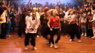 Download Street Dance Sokak Dansı 3 Barda Dans Video
